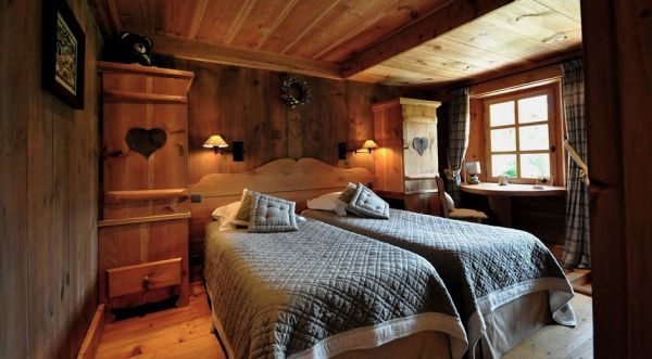 Bedroom Decor Ideas For Small Spaces