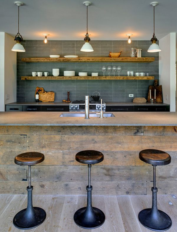 architecture bar counter photo amazing design image tag freedom and kitchen cool of contemporary top s gallery stools furniture