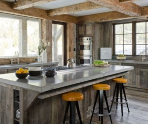 60 Great Bar Stool Ideas – How To Pick The Perfect Design