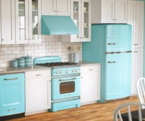 Hot New Home Trends For 2014
