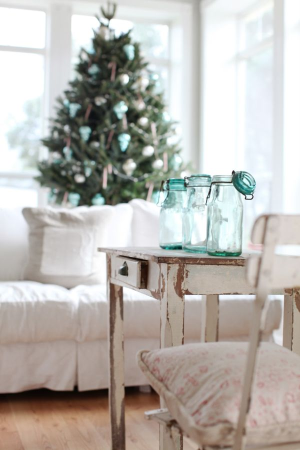 Home Hardware Christmas Decorations Part - 28: Home Decorating Trends U2013 Homedit