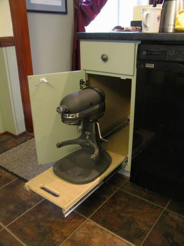 diy cabinets kitchen 20 best diy kitchen upgrades