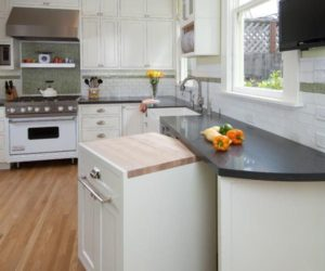 Space Saving Kitchens Pro Space Saving Tips For Small Kitchens