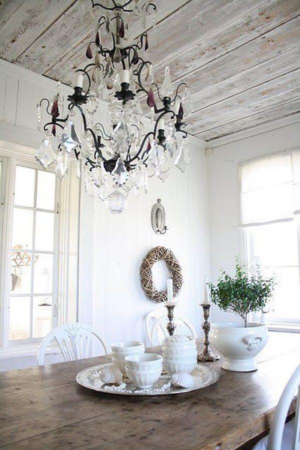 reclaimed-wood-ceiling