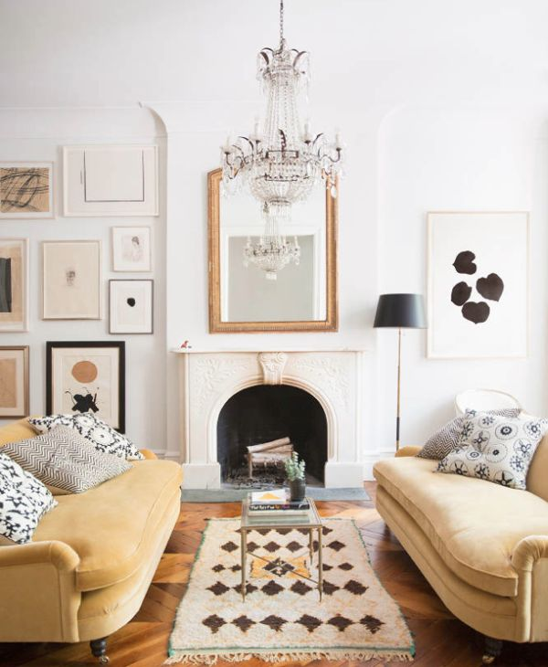 moroccan home decor nyc ali cayne s west townhouse features an eclectic style 11671