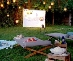 20 Aesthetic and Family-Friendly Backyard Ideas on flowers for backyard, storage for backyard, small spaces for backyard, gardening ideas for backyard, easter ideas for backyard, garden for backyard, christmas decorations for backyard, lighting for backyard, fireplaces for backyard, landscaping ideas for backyard, birthday ideas for backyard, design for backyard, accessories for backyard, spring ideas for backyard, plants for backyard,