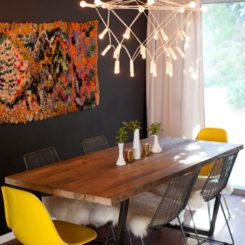 Three Must read Tips For Achieving A Bohemian Dcor In Your Home