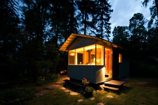 20 Smart Micro House Design Ideas That Maximize Space on rustic mountain house plans, rustic saltbox house plans, rustic castle house plans, small rustic house plans, simple rustic cabin plans, small country house plans, cottage house plans, rustic brick house plans, rustic house plans best, rustic cottage plans, rustic stone house plans, rustic cabin with porch plans, rustic house plans with vaulted ceilings, rustic traditional house plans, rustic house floor plans, rustic cabin plans one room, rustic modular house plans, rustic shed house plans, rustic 1 level house plans, rustic country house plans,