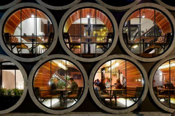 the 28 most unusual and creative hotels in the world