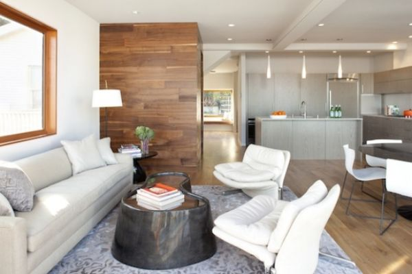 wooden walls in living room choose wood accent walls for a warm and eye catching d 233 cor 19045
