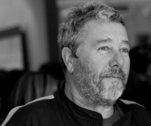 The Most Beautiful And Creative Designs by Philippe Starck