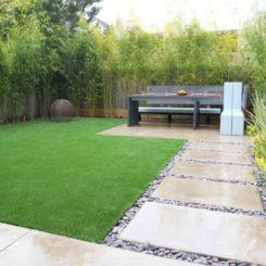 rock garden design ideas to create a natural and organic landscape - Rock Landscaping Design Ideas