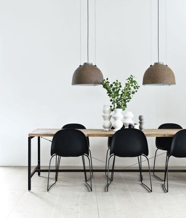 trend spotting matte in modern home dcor