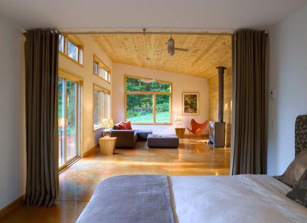 A Modernized Cabin: Ideas and Inspiration
