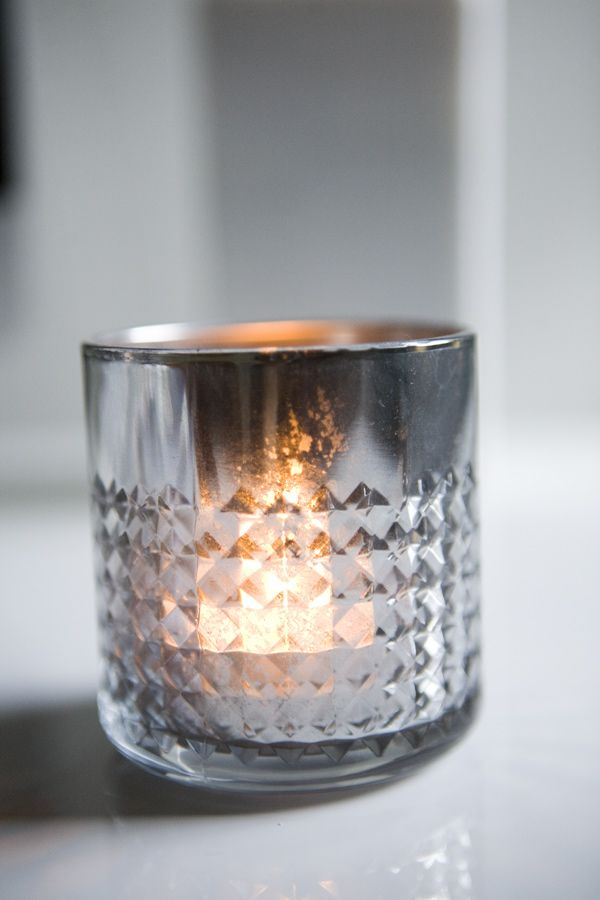 Get Crafty And Make Some Unique Candle Holders 50 Ideas For A