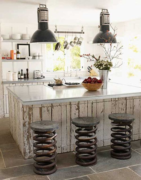 Bar Stools 24 Ways To Find Your Match