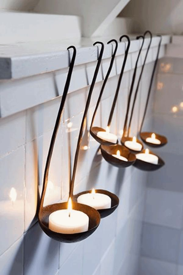 Handmade Candle Stand Designs : Buy handmade candles candle holders online at overstock our