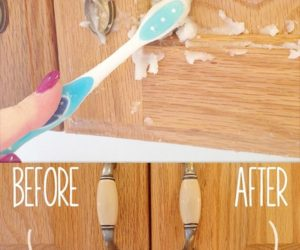 Ultimate Cleaning Tips & Tricks Guide: 31 Concept For A Sparkling Home