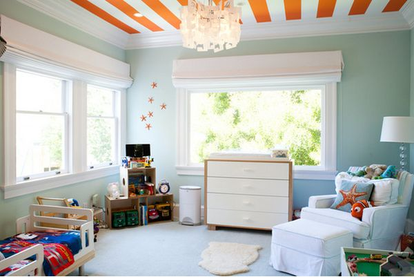bedroom ceiling color ideas stylish ceiling designs that can change the look of your home 14180