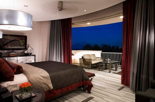 10 tips for creating a romantic bedroom for valentine s day