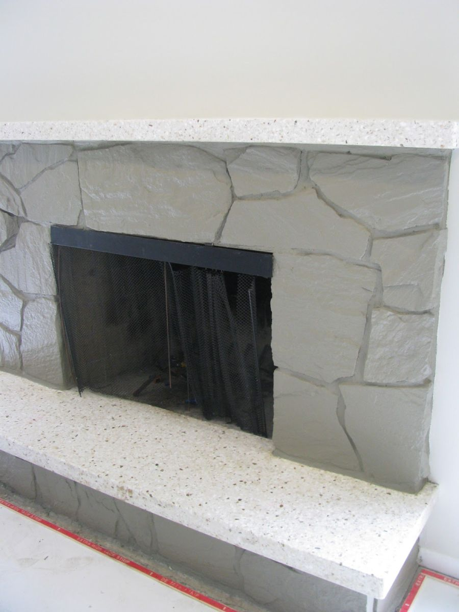 pinterest wonderful fireplaces fireplace ideas wall stone innovative best rock on decoration gallery