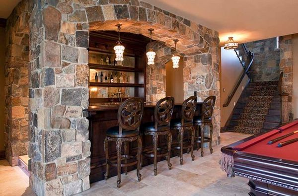 basement bars designs. View In Gallery Basement Bars Designs