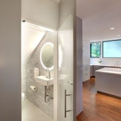 toilet-sink combo ideas that help you stay green