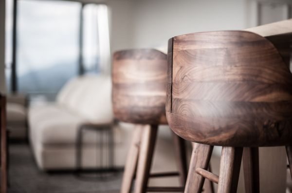 Bar Stools: 24 Ways to Find your Match