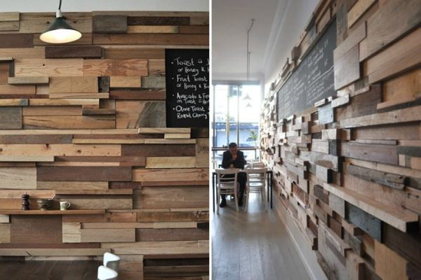 coffee shops around the world and their eye catching interior design details. Black Bedroom Furniture Sets. Home Design Ideas