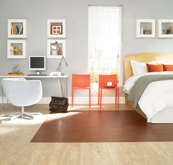 bold bedroom colors a room by room guide on incorporating the d 233 cor trends 10904