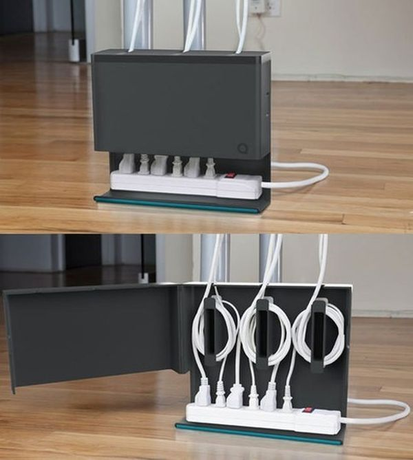 home office cable management. Home Office Cable Management. The Ultimate Guide For Organizing Your Room By - 90 Management