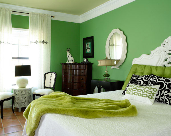 what colour shall i paint my living room dipped in lime monochromatic rooms 28062