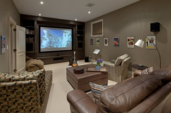 Interior Design Tips & Furniture To Consider When Moving Into A