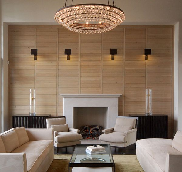 How To Choose The Lighting Fixtures For Your Home A Room By