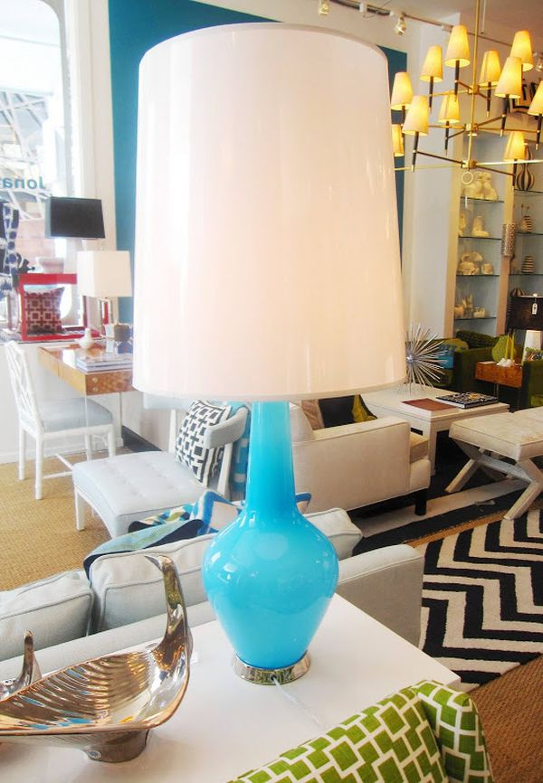 Home Decorating Trends U2013 Homedit Great Ideas