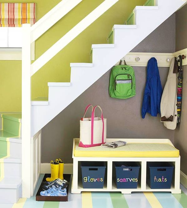 the ultimate guide for organizing your home room by room 90