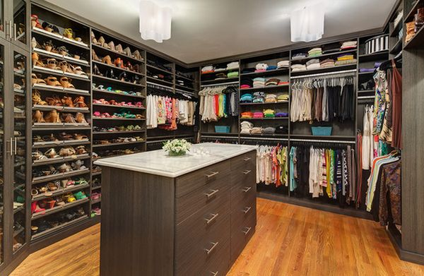turning a bedroom into a closet. beautiful interior design tips furniture to consider when moving into a  with turning bedroom walk in closet Turning A Bedroom Into Walk In Closet Excellent