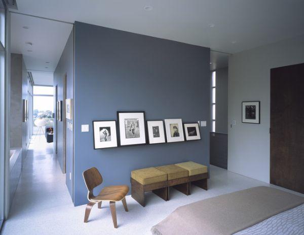 warna untuk kamar sempit 1