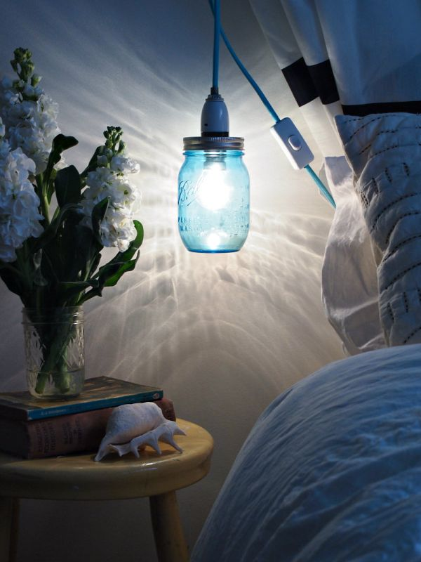into lighting. home decorating trends u2013 homedit into lighting
