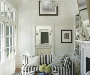 Striped Furniture for Every Room of the House!