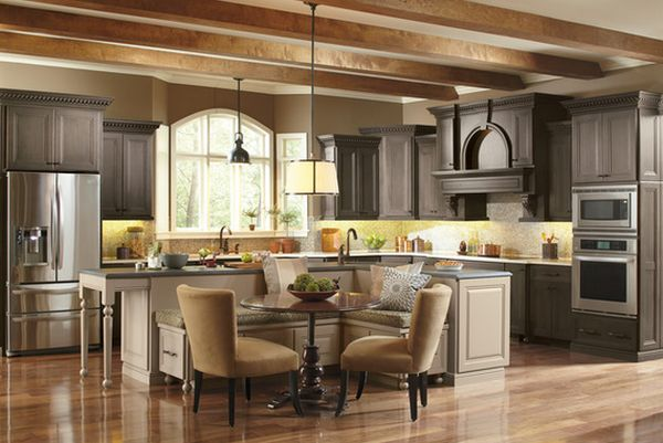 View In Gallery. Your Kitchen Island ...