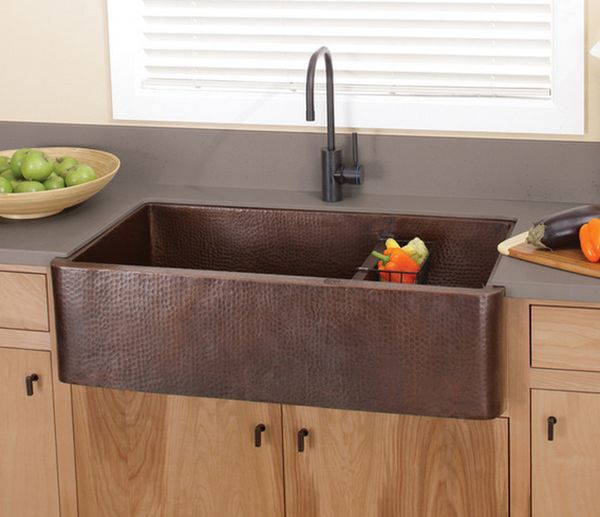Define Kitchen Sink Kitchen Sinking Meaning Large Size Of: For The Practical And Nostalgic Cook