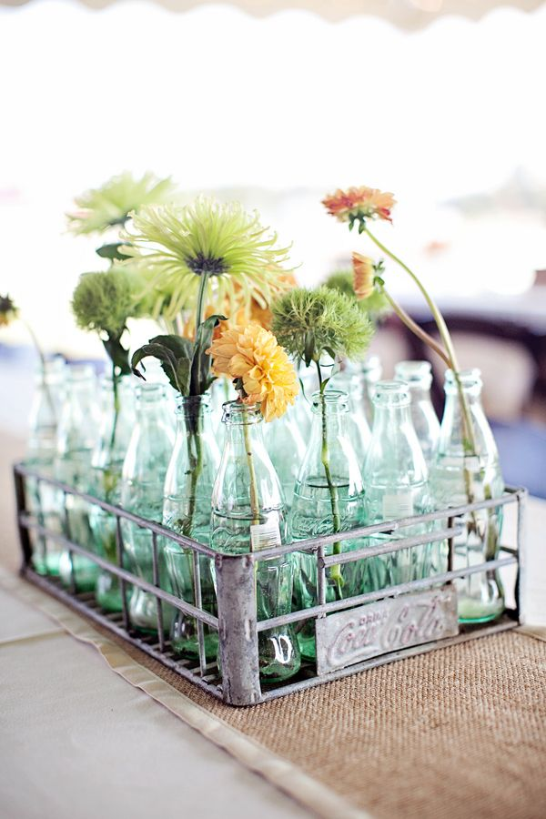 35 budget diy party decorations youll love this summer junglespirit Image collections