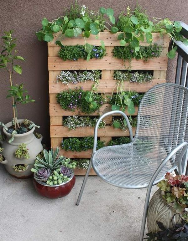 Make the most of your small balcony top 15 accessories view in gallery solutioingenieria Images