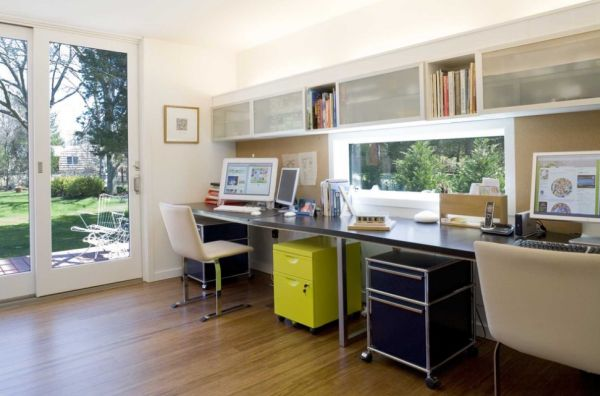 How To Make Your Workspace More Comfortable – Tips And Facts