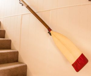 ... 10 Ingenious Staircase Railing Ideas To Spruce Up Your House Design