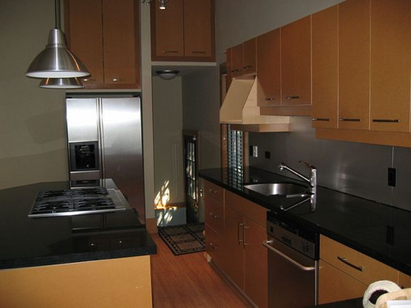 Before And After: 15 Kitchen Makeover Projects