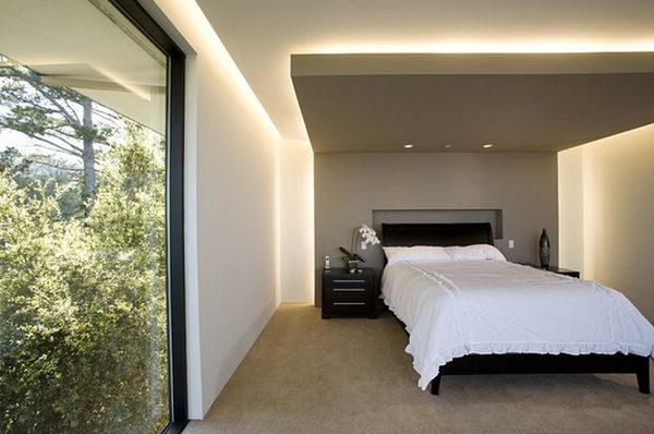 recessed lighting bedroom the best lighting sources for your dreamy bedroom 13042