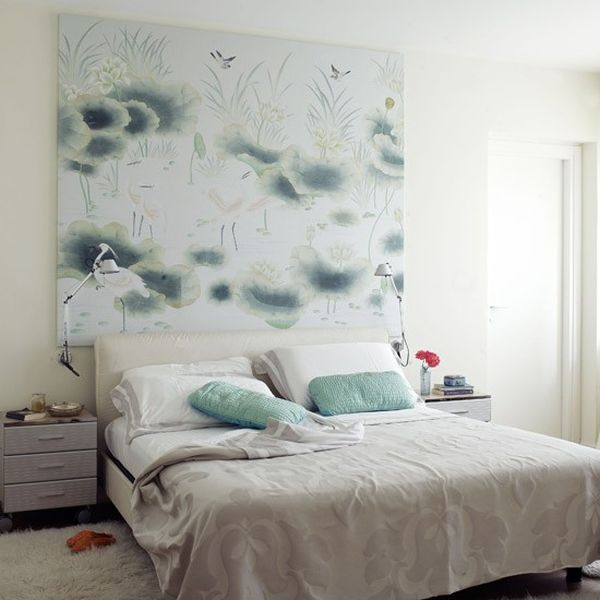 How To Incorporate Feng Shui For Bedroom: Creating A Calm U0026 Serene Space