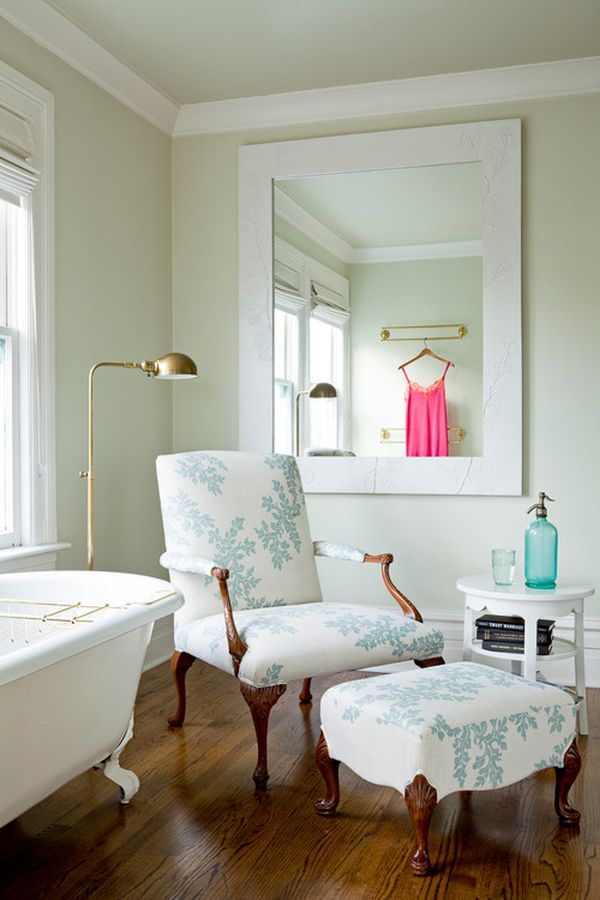 Beautiful Charming Antiques That Are Back In Style